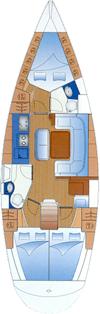 bavaria41-6
